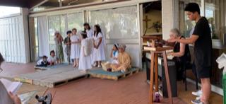 Nativity Play 2019
